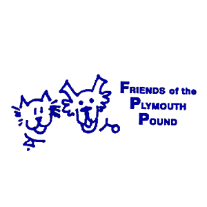 Friends of Plymouth Pound