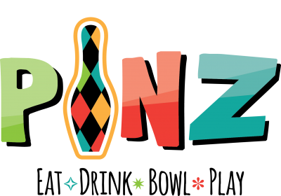 PiNZ Now Open at Kingston Collection