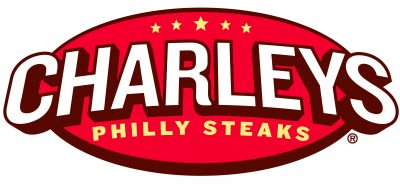 Charleys Philly Steaks - Now Open