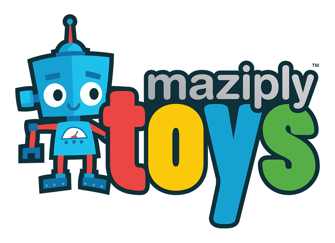 Shipping/Receiving Specialist at Award-Winning Toy Store