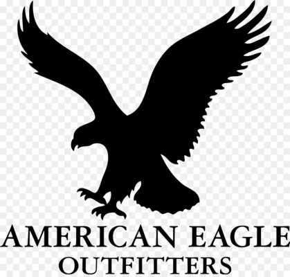 kisspng american eagle outfitters retail aerie logo jeans american eagle 5ac591553cb325.3394196115228972372486