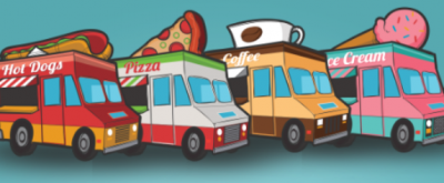 Food Truck Festival WEB Home May 22nd